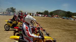 motocross madness 3 socal vintage mx classic 8 6 3 17 at glen helen motocross race 9