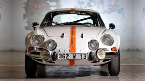 renault alpine a110 rally 1972 renault alpine a110 wallpapers u0026 hd images wsupercars