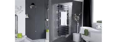 quel chauffage electrique pour une chambre chauffage electrique pour chambre radiateur eau pour chambre