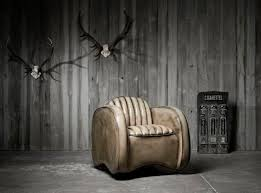 sofa workshop kings road hand finishing brings classics bang up to date how to spend it