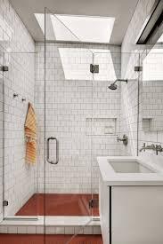632 best design hunting images on pinterest home design house