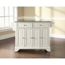 crosley kitchen island kitchen carts kitchen island sears