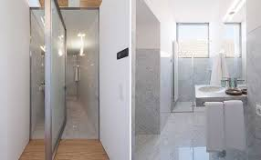 bathroom ideas for small spaces shower bathroom ideas for small spaces shower modern home design