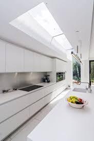 kitchen extraordinary small white galley kitchen ideas white