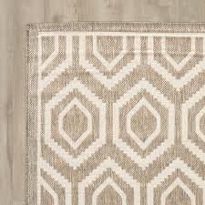 coffee tables 8x10 area rugs lowes home decorators rugs outdoor
