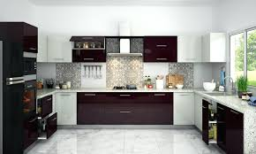 Two Tone Kitchen Cabinet Doors Two Tone Kitchen Cabinets Gray And White Preferential New Remodel