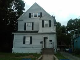 One Bedroom Apartments In Ct Waterbury Home Rentals U2014 Call 203 510 6177 Or E Mail