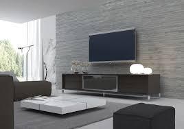 Modern Living Room Tv Furniture Ideas Impressive 70 Living Room Decorating Ideas Tv Stand Design