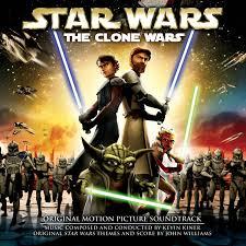 star wars the clone wars film wookieepedia fandom powered