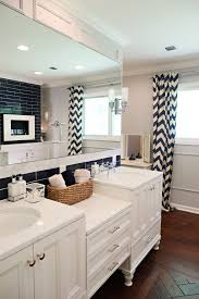 kitchen cabinet elegant kitchen backsplash ideas white cabinets