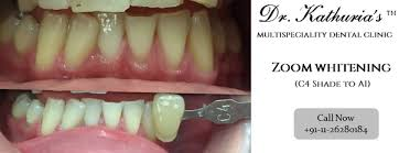 vire teeth dentistry how much rupees yellow teeth whitening costs quora