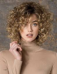 17 perfect long bob hairstyles for long curly hair 2018 inspirational 2018 curly bob hairstyles