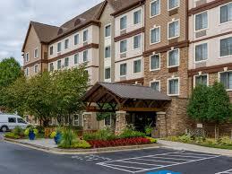 kuni lexus lakewood find atlanta hotels top 47 hotels in atlanta ga by ihg