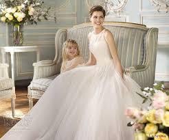 best 25 la sposa wedding dresses ideas on pinterest lace long