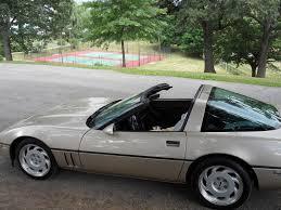 1996 corvette wheels c4 1984 1996 corvette of rhode island