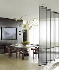beautiful coaster modern dining contemporary dining room set with