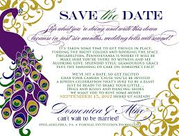 peacock invitations peacock bridal shower invitations templates png 1 011 768 pixels