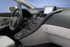 2010 lexus hs 250h lexus hs 250h 2568102