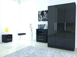 Ny Giants Crib Bedding Ny Giants Bedroom Large Size Of Black And White Wardrobe Set