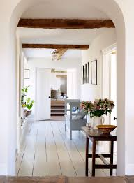 Country Homes And Interiors Uk Modern Country Hallway House Beautiful Pinterest Favorite Pins A