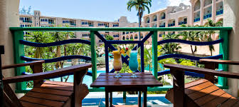 hotels in barbados accra beach hotel u0026 spa west indies
