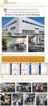 very cheap cost effective fold container home kits shipping