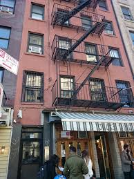 Stuy Town Floor Plans by 224 Lafayette St In Soho Sales Rentals Floorplans Streeteasy