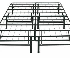 Innovative Platform Bed Wood With by Premier Annika Metal Platform Bed Frame Queen Premier Annika