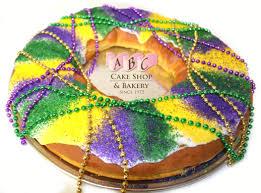 purple archives abc cake shop u0026 bakery