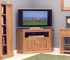 Corner Wall Cabinets Living Room by Living Room Furniture Wood Cabinet Corner Picture On Astonishing