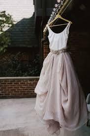 casual rustic wedding dresses wedding dress ideas for a casual wedding