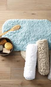 Designer Bath Rugs 302 Best Bath Essentials Images On Pinterest Bathroom Ideas