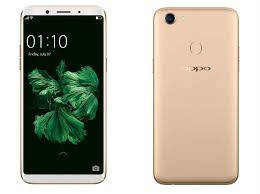 Oppo F5 Oppo F5 Goes On Sale Via India And Flipkart Priced At Rs