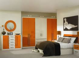 Cheapest Bedroom Furniture by Many Questions Arise When Buying Bedroom Furniture Home