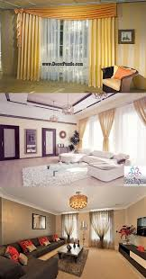 Different Kind Of Curtains Different Kinds Of Curtains For An Elegant Look Http