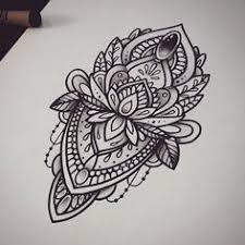 hand arm rose tattoo idea tattoo design rose rose drawing lace