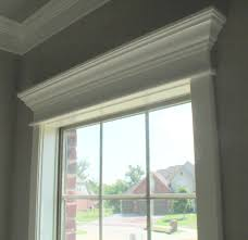 home interior window design best 25 window moulding ideas on window moldings