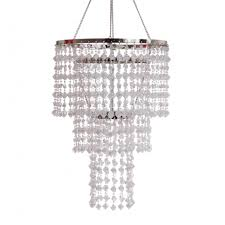 Odeon Crystal Chandelier Top 15 3 Tier Crystal Chandelier Chandelier Ideas