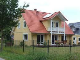 Reihenhaus Oder Einfamilienhaus ᐅ Haus Stuhr