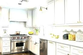 brushed brass cabinet knobs brass kitchen hardware lesdonheures com