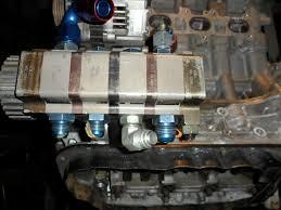 lexus v8 dry sump 1968 viva hb mazda quadcam v6 is for sale u0027sniff u0027 retro rides