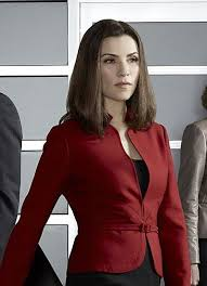 goodwife hair styles 17 best images about good wife wardrobe on pinterest seasons