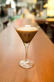 chocolate martinis what to drink in singapore try these 7 creative asian inspired