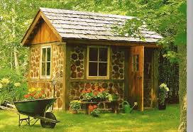 shed idea pinterest garden shed ideas riothorseroyale homes