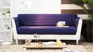 canape violet canapé violet offres exclusives sur westwing