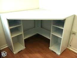 bureau laque noir bureau noir et blanc ikea bureau laque noir et blanc veloveme bureau