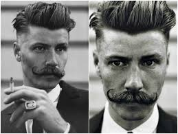 the best undercut hairstyle best 25 prohibition haircut ideas on pinterest what is