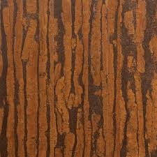 heritage mill burnished straw plank cork 13 32 in thick x 5 1 2