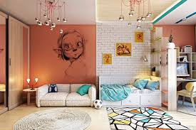 bedroom wall murals ideas stunning bedroom wall murals ideas on