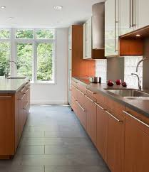 How To Clean Kitchen Floors - kitchen modern simple and spacious to use clean hardwood best